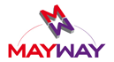 MayWay procesbegeleiding en interne communicatie